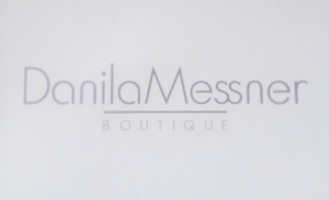 Danila Messner boutique